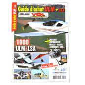 Mondial de l'Aviation 2017/2018
