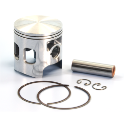 "Kit piston Thor 200 Evo ""lettre C"""