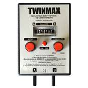 Equilibreur TwinMax