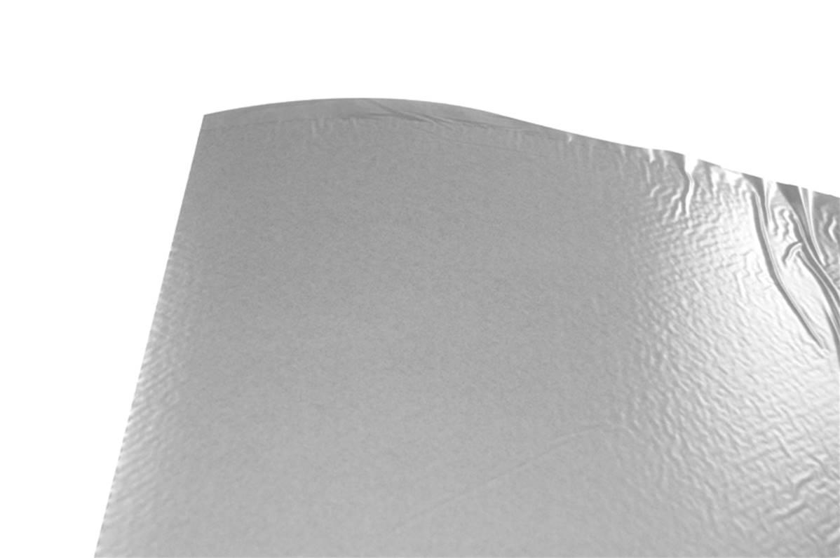 isolant phonique autocollant 10 mm. Black Bedroom Furniture Sets. Home Design Ideas