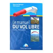 Manuel du vol libre Edition 2011